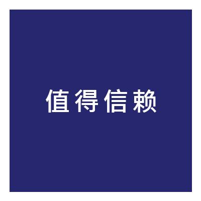 core3-zh
