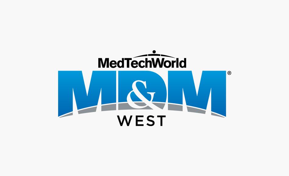 mdm-west-large