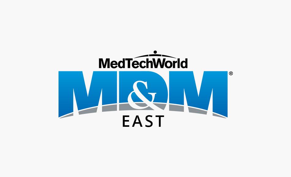 mdm-east-large