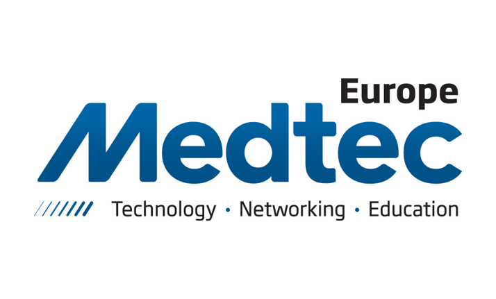 Forefront Medical Europe Medtech