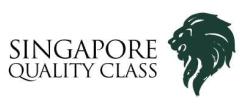 thumbnail-singapore-quality-class-mobile